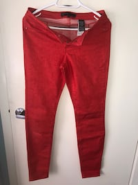 RW&Co. jeggings- SIZE SMALL New Westminster, V3L 0E3