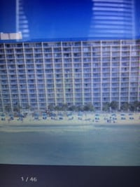 Panama City   Beach Condo LEESBURG
