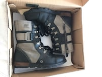 Sorel Boots Dartmouth, B3A 4Z2