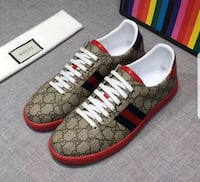 Gucci sneakers  Jessup, 20794
