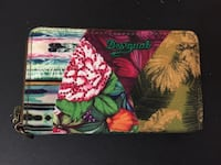 Desigual Wallet  Hampstead, H3X
