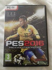 PES 2016 PS3 υπόθεση παιχνιδιών Αθήνα, 117 44