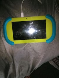 PBS kids tablet Manchester, 03103