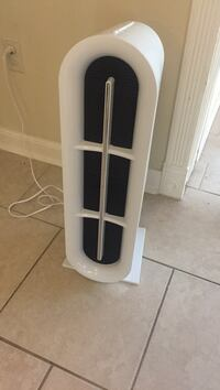 Air purifier Sarasota, 34232