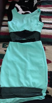 2 piece dress Kitchener, N2E 3K8