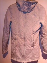 The north face coat size S Temple Hills, 20748