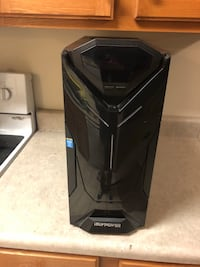 Selling old gaming pc Omaha, 68136