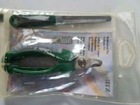 Dog nail trimmers  Edmonton, T5S 1T5