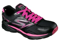 SKECHERS GO RUN RIDE4 T. 35 (22 CMS)  Madrid, 28034