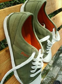 Polo Shoes New Braunfels, 78130