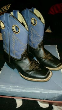 Cowboys boots Pearland, 77581