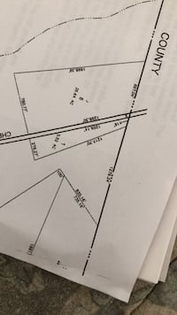 land for sale Browns Mills, 08015