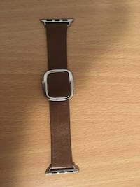 Apple Watch band 40mm McLean, 22101