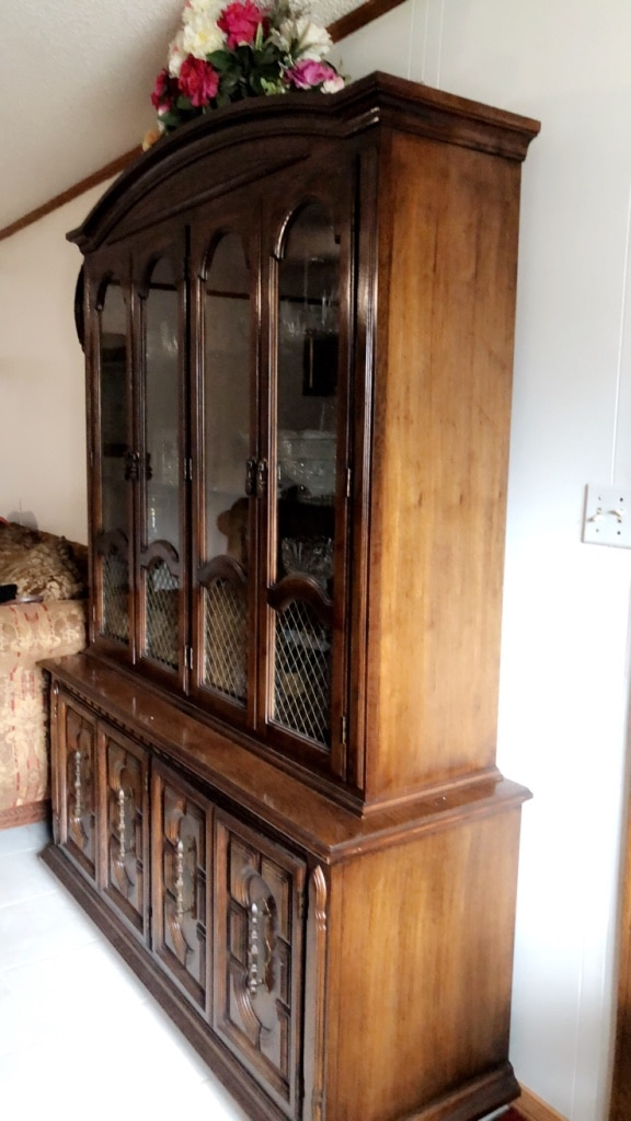 china cabinet glass doors with glass shelves display lights and rh es letgo com