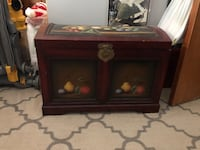 Hope chest North Easton, 02375