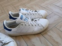 SCARPE STAN SMITH  Provincia di Pisa, 56022