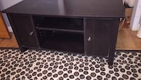 TV stand/console Billings, 59101