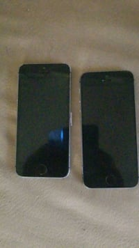 iPhone 5s Providence, 02908