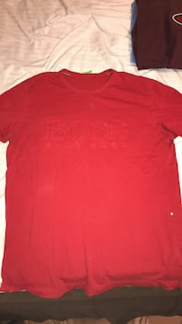 Hugo Boss T Shirt Size Medium Edmonton, T5A 1H8