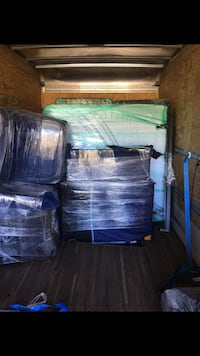 Local moving Lewistown, 17044