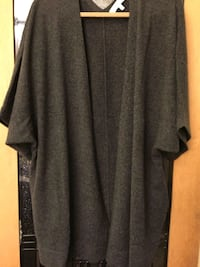 Womens oversized cashmere sweater  Manassas, 20109