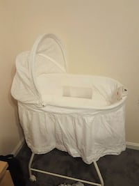 Bassinet  for babies Woodbridge, 22192
