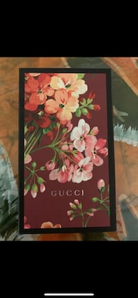Gucci phone case IPhone 7+/8+ 40 km