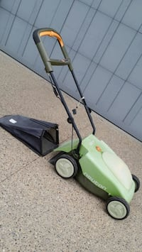 SEVERAL GARDEN/LAWN ITEMS INCLUDING A LAWNMOWER!! Edmonton, T6R 3L6