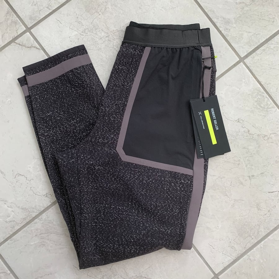 Men's Lululemon Pant