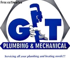 Plumbing, Heating and Emergency Services