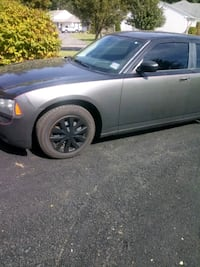 2008 - Dodge - Charger Freehold