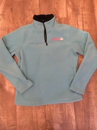 Sweatshirt, XS Prior Lake, 55372