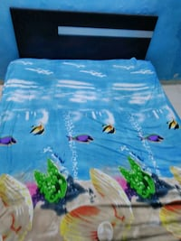 Queen size double bed Mumbai