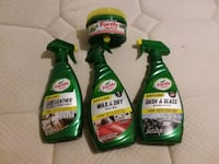 car care products Lakewood, 80215