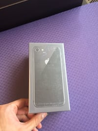 BRAND NEW iPhone 8 Sealed and UNLOCKED Brampton, L7A 0G6