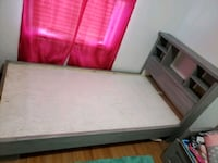 Twin bed Terrell, 75161