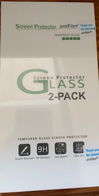Screen protector for nintendo switch Linthicum Heights, 21090