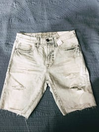 American Eagle Outfitters Shorts Los Angeles, 90023