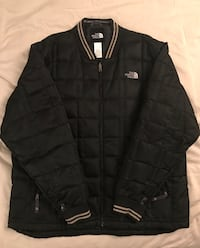 The North Face Pedro Jacket - 2XL Bethesda, 20814