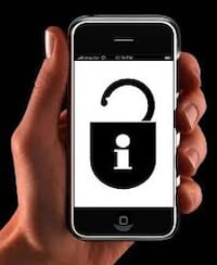 Iphone unlock..1ng Chicago, 60639