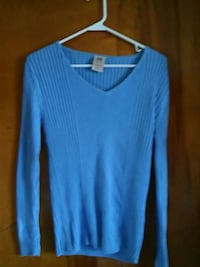 Extra large sweater Zanesville, 43701