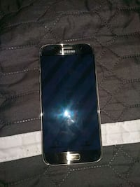 black Samsung Galaxy android smartphone Phoenix, 85033