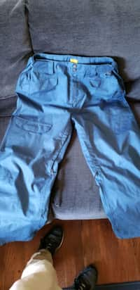 bf027827 Used and new pant in Sparks - letgo