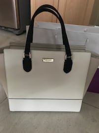 BNWT Kate Spade Laurel Way bag, with original proof of purchase Vancouver