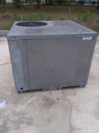 A/c package unit Shady Hills, 34610