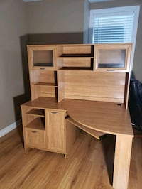 Office Desk/Gaming Mount Airy, 21771