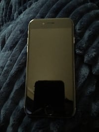 iPhone 6 on boost mobile phone service