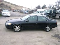 Toyota - Camry - 1998 District Heights, 20747