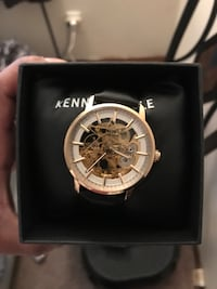 kenneth cole watch Columbus, 43227