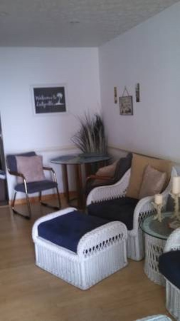 OTHER For rent 1BR 1BA 0fe13062-f32b-4894-8e2c-3a5c11417fbe
